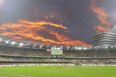 AFL feature image