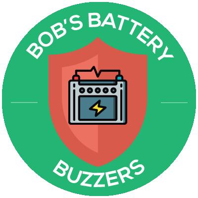 Bob's battery.png