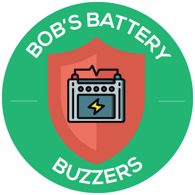 Bob's battery.png