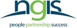 NGIS Logo-3