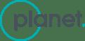 Planet_logo_New-2