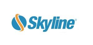 Skyline-logo-website